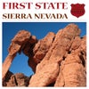 Sierra Nevada (Extended Mix)