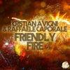 Friendly Fire (Original Mix)