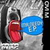 Got What I Needed (Original Mix)