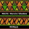 Marvin (Original Mix)