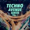 Audioglow (Original Mix)