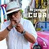 Cuba (Original Mix)