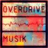Hurt Me (Mihai Popoviciu's  Morning Dub Mix)