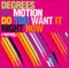 Do You Want it Right Now (Smax & Gold Remix)