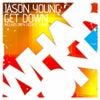 Get Down (Dirty Secretz Remix)