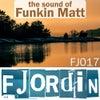 Wallpaper Feat. Style Of Eye & Pow (Funkin Matt Remix)