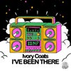 I've Been There (Original Mix)