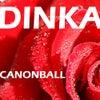Canonball (Original Mix)