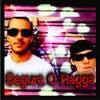Segura O Ragga (Original Mix)