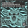 Poisonous High (Extended Mix)