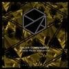 AFIIIKAH (Original Mix)