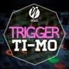 Trigger (Radio Edit)