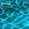 Aquarius (E.B.E. Rising Mix)