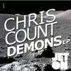 Demons (Original Mix)
