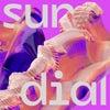 Sundial (Original Mix)