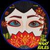 Ella Quiere Gozar (Original Mix)