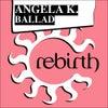 Ballad (Andre Lodemann Remix)