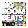 Boom From The Amplifiers (Original Mix)