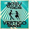 Vertigo (JN Spirit Of 78 Mix)