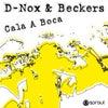 Cala A Boca (Original Mix)