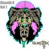 Ice Cream Ninja (Khaotik K Remix)