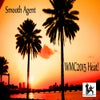 Unplugged (Sean Smith's Smooth Agent Mix)