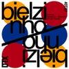 Bielzinho / Bielzinho (Xinobi Extended Remix)