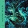 Echoes (Original Mix)