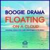 Floating On A Cloud (Tim Baker Remix)