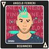 Beginners (Original Mix)