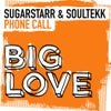 Phone Call (Sugarstarr Extended Mix)