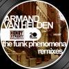 The Funk Phenomena (Johnickkennydopemastermix)