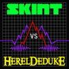 Punkadelic (Hereldeduke Remix)