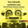 Synthetic Soul (Original Mix)