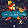 The Renegade (Alex Ranerro Remix)