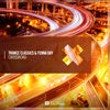 Crossroad (Extended Mix)