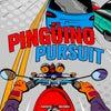 Pursuit (Original Mix)