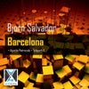 Barcelona (Agustin Pietrocola Remix)