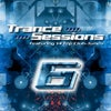 Fate (Open Your Arms) (Age-M Radio Mix)