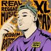 Real Reggae Riddim (Original Mix)