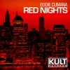 Red Nights (Meteor Mix)