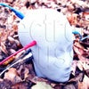 Electronic Discussion (DJ Rok Remix)