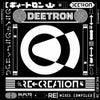 Houze feat. Seven Davis Jr. (Deetron Extended Remix)