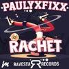 Ratchet (Original Mix)