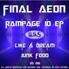 Like A Dream (Original Mix)