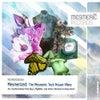 Satellites (Vincenzo Remix)