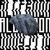 Algernon (Original Mix)