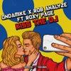 Kiss The DJ (Original Mix)