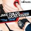 The Time (Original Mix)