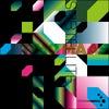 Subtellite (Argy Remix)
